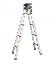 thang-nhom-chu-a-mit-ladder-25m