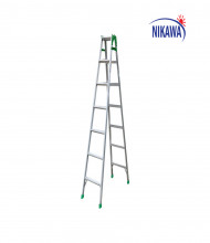 thang-nhom-gap-nikawa-nky-7c