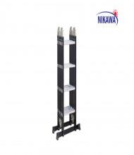 thang-nhom-gap-doan-nikawa-nkg-44