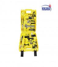 bo-dung-cu-nikawa-tools-35-mon-nk-bs035
