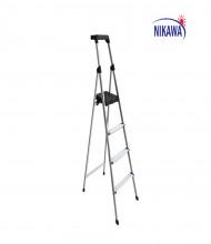thang-ghe-4-bac-nikawa-nkp-04