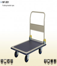 xe-day-hang-prestar-nf-301
