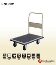 xe-day-hang-prestar-nf-302