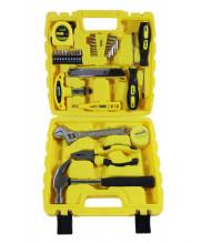 bo-dung-cu-nikawa-tools-28-mon-nk-bs928