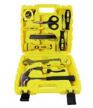 bo-dung-cu-nikawa-tools-12-mon-nk-bs012