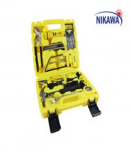 bo-dung-cu-nikawa-tools-21-mon-nk-bs021