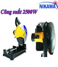 may-cat-sat-nk-bsg2500