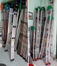 thang-nhom-chu-a-mit-ladder-17m-loai-day