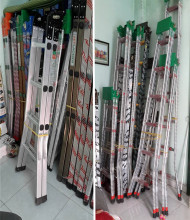 thang-nhom-chu-a-mit-ladder-3m-loai-day