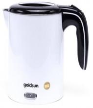 am-sieu-toc-goldsun-ek-g15s6