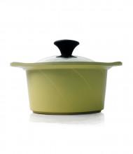 noi-ceramic-cao-cap-day-tu-ad06-g24n-ih