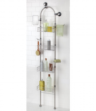 gia-de-do-nha-tam-forma-shower-station-interdesign-my
