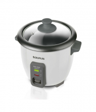 noi-nau-da-nang-rice-chef-compact-ver-ii-taurus