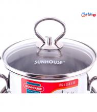 bo-noi-inox-3-day-sunhouse-shg686