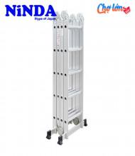 thang-nhom-gap-khuc-chu-m-ninda-nd-405c