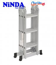 thang-nhom-gap-khuc-chu-m-ninda-nd-404c
