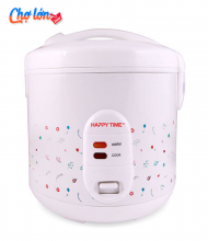 noi-com-dien-18l-happy-time-htd8508w