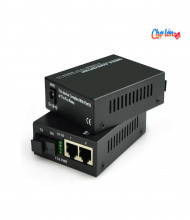 converter-sfp-gm-1100-l4
