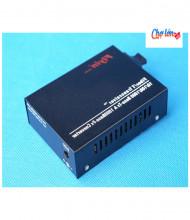 converter-sfp-gm-3100-l2