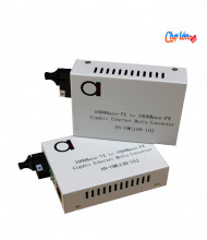 converter-sfp-gs-3100-l8a