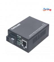 converter-sfp-gm-1100-25