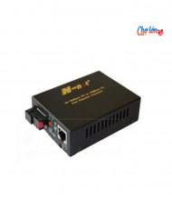 converter-sfp-gm-1101-25ab