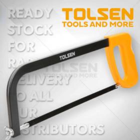 khung-cua-tolsen-30052-12