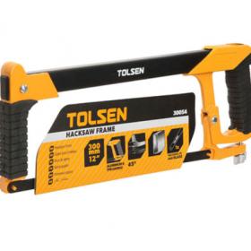 khung-cua-tolsen-30054-30cm