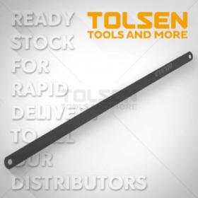 luoi-cua-tolsen-30061-300mm