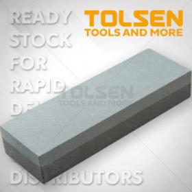da-mai-tolsen-32047