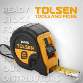 thuoc-cuon-tolsen-35005-8m-25mm