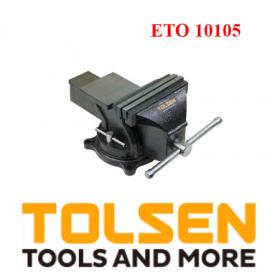 e-to-tolsen-10105-6