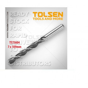 khoan-go-7-x-109mm-tolsen-ts75604