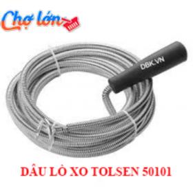 dau-lo-xo-ve-sinh-tolsen-50101