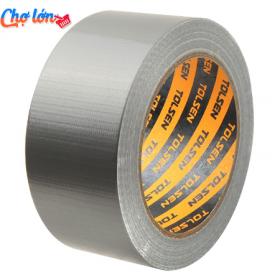 bang-keo-vai-duct-tape-sieu-dinh-50281