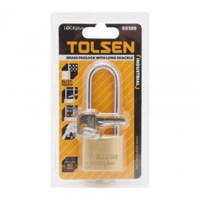 o-khoa-dai-tolsen-55109