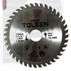 dia-cua-go-tolsen-76431-185mm