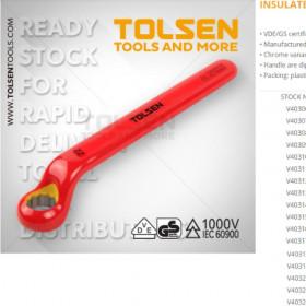 chia-khoa-vong-cach-dien-tolsen-v40314-14mm-tolsen-v40314