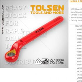 chia-khoa-vong-cach-dien-tolsen-v40313-13mm-tolsen-v40313