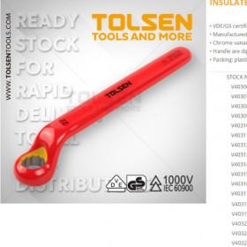 chia-khoa-vong-cach-dien-tolsen-v40311-11mm-tolsen-v40311