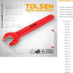 chia-khoa-mieng-cach-dien-tolsen-v40122-22mm-tolsen-v40122