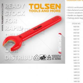 chia-khoa-mieng-cach-dien-tolsen-v40117-17mm-tolsen-v40117