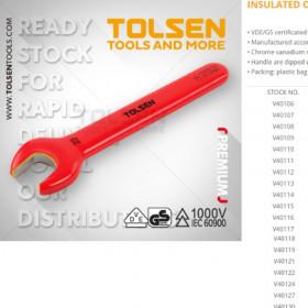 chia-khoa-mieng-cach-dien-tolsen-v40113-13mm-tolsen-v40113