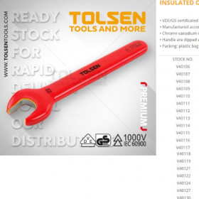 chia-khoa-mieng-cach-dien-tolsen-v40106-6mm-tolsen-v40106