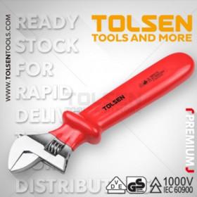 mo-let-cach-dien-1000v-tolsen-v40520-10
