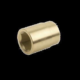 luc-giac-khong-phat-ra-tia-lua-dien-tolsen-70117-17mm-tolsen-70117
