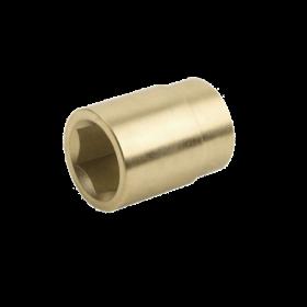 luc-giac-khong-phat-ra-tia-lua-dien-tolsen-70121-21mm-tolsen-70121