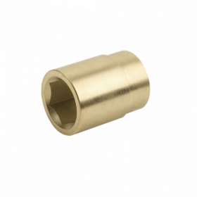 luc-giac-khong-phat-ra-tia-lua-dien-tolsen-70126-26mm-tolsen-70126