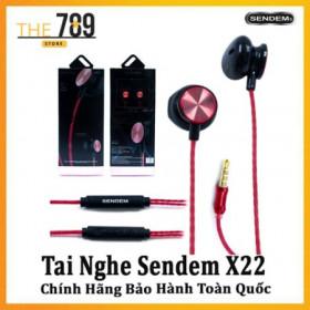 tai-nghe-co-day-sendem-chinh-hang-tpe-x22