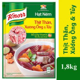 hat-nem-knorr-thit-than-xuong-ong-va-tuy-goi-18kg
